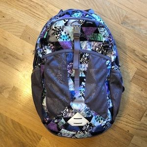👾The North Face Unisex Youth Recon Backpack👾